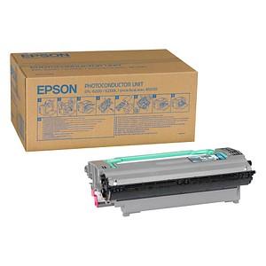 EPSON S051099 Fotoleiter