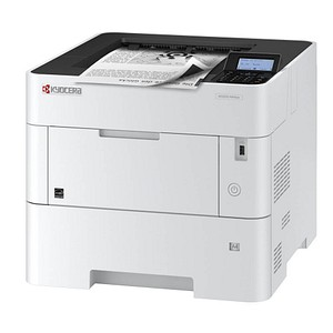 KYOCERA ECOSYS P3150dn Laserdrucker grau