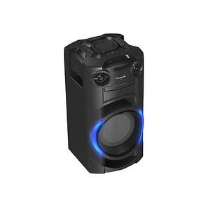 Panasonic SC-TMAX10E-K HiFi-Anlage 300 W (RMS)