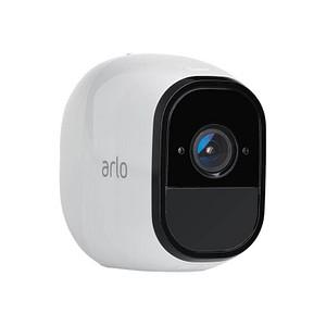 IP-Überwachungskamera Kabellose Pro-Sicherheitskamera VMC4030 Smart Home von arlo