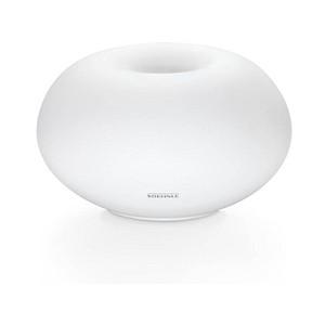 SOEHNLE Aroma Diffuser Milano Plus Luftbefeuchter 10 W