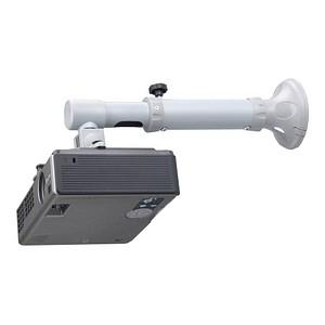 NEWSTAR Beamer-Deckenhalterung BEAMER-W050 silber