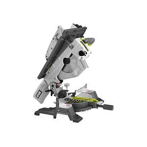 RYOBI® RTMS1800-G Kappsäge 5133002152