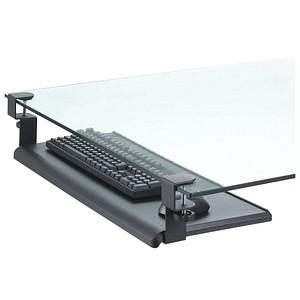 EXPONENT Tastaturauszug schwarz