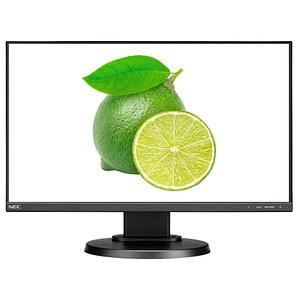 NEC MultiSync E221N Monitor 54,6 cm (21,5 Zoll) 60004223