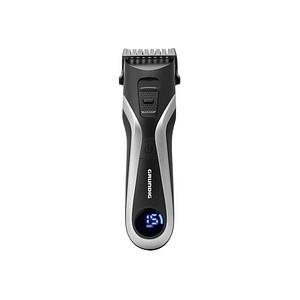 GRUNDIG MC 8840 Haarschneider