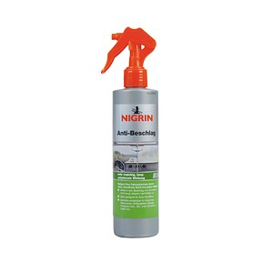 NIGRIN Antibeschlagspray 300,0 ml