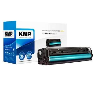 KMP H-T171 schwarz Toner