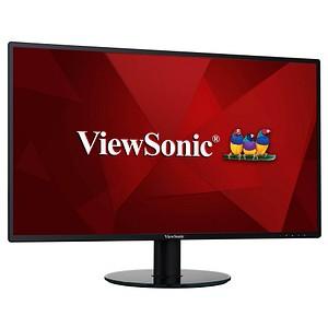 ViewSonic VA2719-2K-SMHD Monitor 69,0 cm 27,0 Zoll
