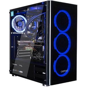 CAPTIVA G25AG 19V1 50067 PC