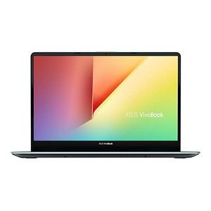 ASUS VivoBookS S530FA-BQ284T Notebook 39,6 cm (15,6 Zoll)
