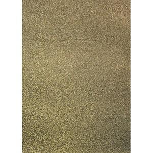 artoz Glanzpapier selbstklebend gold DIN A4 230,0 g/qm 1350414-08
