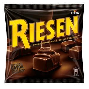 RIESEN® Schokobonbons 231,0 g