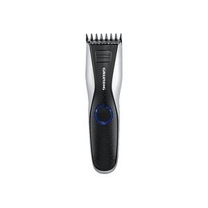 GRUNDIG MC 6840 Haarschneider