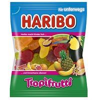 HARIBO Tropifrutti 100 g