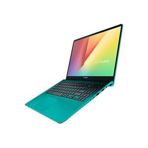 ASUS VivoBook S430FA-EB057T Notebook 35,6 cm (14,0 Zoll)