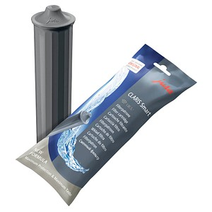 jura CLARIS Smart Wasserfilter 1 St.
