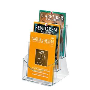Sammelbox Transparent Din A5 Preisvergleich Die Besten