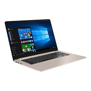 ASUS VivoBookS S530FA-BQ285T Notebook 39,6 cm (15,6 Zoll)