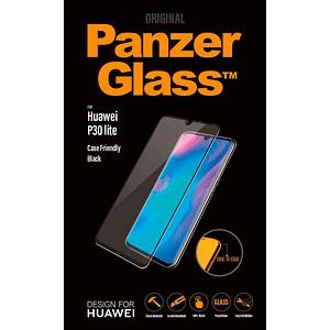 PanzerGlass™ Display-Schutzglas für HUAWEI P20 lite 5335