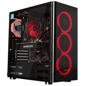 CAPTIVA G15AG 19V3 50069 PC