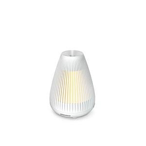 SOEHNLE Design Aroma Diffuser Bari Luftbefeuchter 9 W