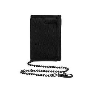 pacsafe Geldbörse RFIDsafe Z50 schwarz