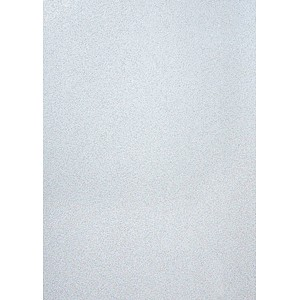 artoz Glanzpapier selbstklebend weiß DIN A4 230,0 g/qm 1350414-13