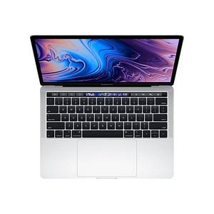 Apple MacBook Pro (2019) MUHR2D/A 33,8 cm (13,3 Zoll)