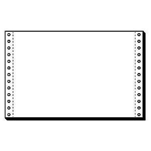 SIGEL Endlospapier A4 quer 1-fach Durchschläge 08.330