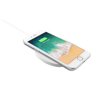 XLAYER Wireless Charging Pad Single Induktive Ladestation 215758