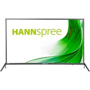 HANNspree HL 326 UPB Monitor 80,0 cm (31,5 Zoll) HL326UPB