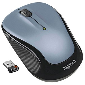 Logitech Wireless Mouse M325 Maus kabellos 910-002334