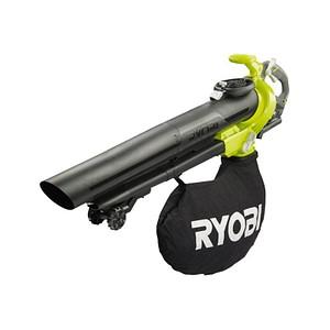 RYOBI® RBV36B Akku-Laubsauger/-bläser 5133002524