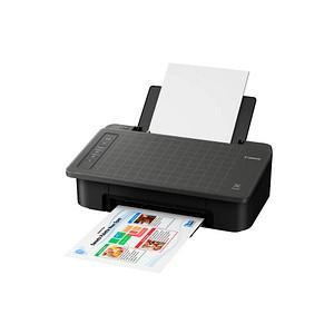 Canon PIXMA TS305 Tintenstrahldrucker