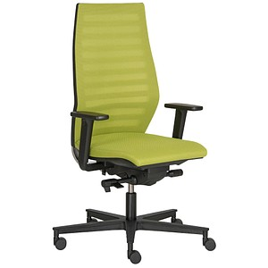 ROVO CHAIR Rovo R12 Bürostuhl grün