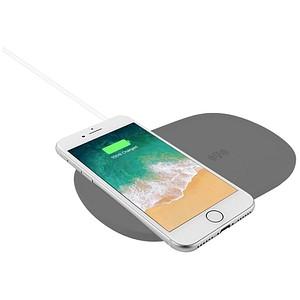 XLAYER Wireless Charging Pad Double Induktive Ladestation 215762