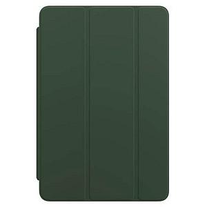 Apple iPad mini Smart Cover Tablet-H uuml lle f uuml r Apple iPad mini 4 2015 , Apple iPad mini 5. Gen 2019 zyperngr uuml n
