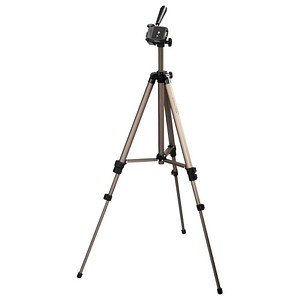 hama Star 700 EF Digital Kamera-Stativ 4133
