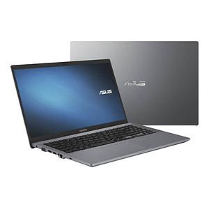 ASUS Expert Book P3540FA-BR1384R Notebook 39,6 cm 15,6 Zoll , 8 GB RAM, 256 GB SSD, Intel i5-8265U