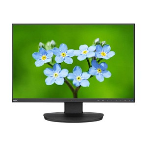 NEC MultiSync EA231WU Monitor 57,2 cm (22,5 Zoll)