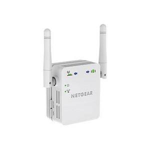 NETGEAR WN3000RP N300 WLAN-Repeater WN3000RP-200PES
