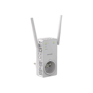 NETGEAR EX6130 AC1200 WLAN-Repeater EX6130-100PES