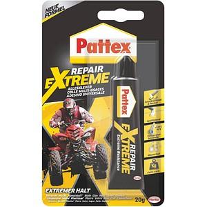 Pattex Sekundenkleber 3,0 g