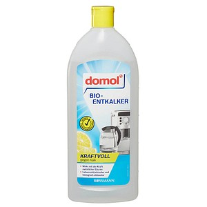 domol BIO Entkalker 0,25 l