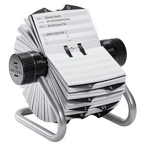 Telefon-/Adress-Rollkartei Telindex von DURABLE