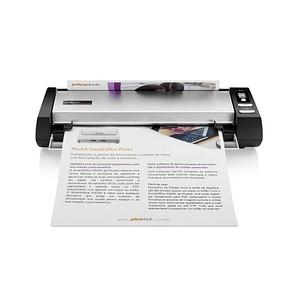 plustek MobileOffice D430 Mobiler Scanner 0236