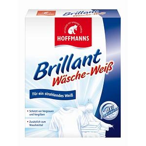 HOFFMANNS Brillant Waschmittel 500,0 g