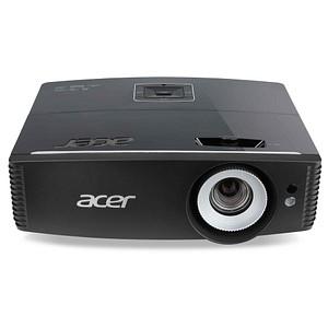 acer P6500 3D-Beamer MR.JMG11.001