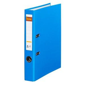 bene No.1 Power Ordner blau Kunststoff 5,2 cm DIN A4